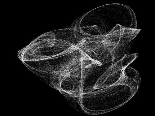 fractals03_4-113137580688922.png