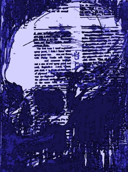 blueskull2.jpg